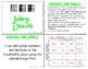 Adding Decimals Task Cards | TEKS 4.4a | Math Station | Decimal Test Prep