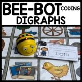Bee-Bot Activity Mat DIAGRAPHS