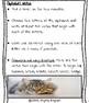 Mighty English--Sentence Elements: Parts of Speech Activities-Grades 8-12