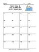 Summer Themed +10, -10, +100, -100 Task Cards & Game 2.NBT.8