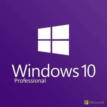 (1Key – 10 user) Windows 10 Pro key license for 20 user , Activation Code serial