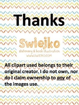 (2) Dr. Seuss editable newsletters