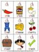 #2 Fluency Building Using Consonant Digraphs