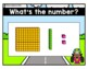 {2.NBT.1} Place Value BINGO Game and Exit Tickets