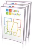 ÷2 Worksheets, Activities & Games