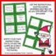 """""""24 Days of Positivity"""" Editable Advent Calendar"""