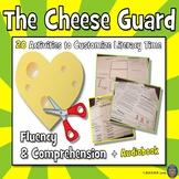 Funny Reading Comprehension - Fun Reading Comprehension -