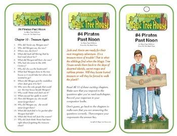 ameb grade 4 series 9 price pdf