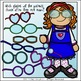 Eye Doctor Clip Art Set - Chirp Graphics