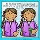 Kids to the Waist Clip Art Set - Chirp Graphics