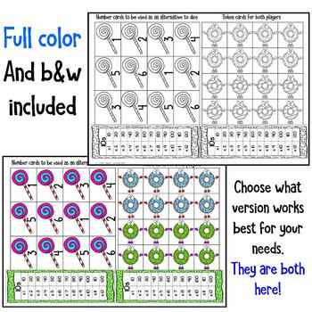 Multiplication Game: Ten Times Table Knock Out