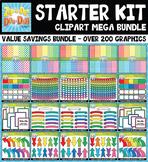 Ultimate Sellers Starter Kit / Teacher Toolkit Mega Bundle