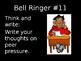 50 Bell Ringers - Volume 2