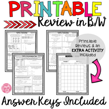 Envision Math 2.0 Topic 9 Review Numbers to 1,000