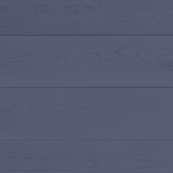 Wood Digital Papers - Wood Background Papers