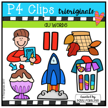 au words p4 clips trioriginals clip art by p4 clips trioriginals rh teacherspayteachers com clipart word search old testament clip art words free