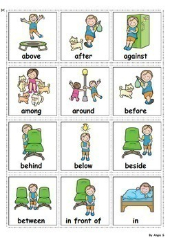 Autism Bundle - Printable Communication Cards (Pack 2)