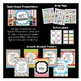 Classroom Decor Pack #12: Everything You Need to Set up Your Classroom