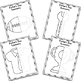 Father's Day Symmetry Drawing Activity for Art and Math