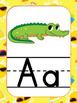 Summer Sunshine Classroom Decor Pack EDITABLE