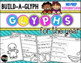 Build-a-Glyph: Glyphs for the year!