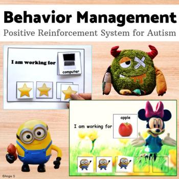 Toys Token Reward Board