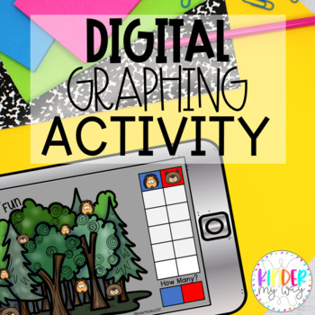 Google Classroom Graphing