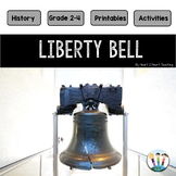 Liberty Bell Mini Unit with Flip Book