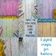 Styled Images - Shiplap