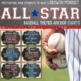 Baseball Themed Growth Mindset (Editable)