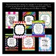 Growth Mindset Posters Variety Pack of 30