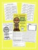 Level L Guided Reading Bundle