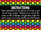 Nonfiction Text Features Cut & Glue Sort