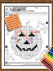 Informational Text Structure (Nonfiction Structure) Practice Packet—October Ed.