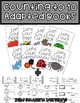 Counting to 10 Adapted Books