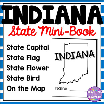 Indiana State Mini-Book on indiana state border sign, indianapolis indiana state map, indiana statehouse map, indiana county seat map, indiana state legislature map, indiana state land map, indiana major city map, indiana state animal, indiana deer map, indiana house district map, indiana white map, indiana state city map, columbus indiana map, indiana state representative map, indiana towns map, indiana state us map, indiana state population 2013, indiana state capitel biulding, indiana state fairgrounds map, indiana travel map,
