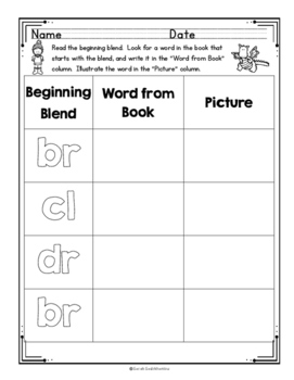 Brave Dave and the Dragons by Janet Reed, Guided Reading Plan Level C