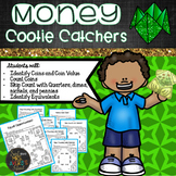 Money Activities