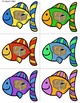 Fishing for Phonological Processes Game (Consonant Cluster