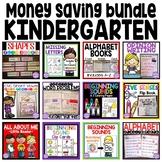 Kindergarten Activities