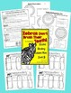 Level B Guided Reading - Growing Bundle