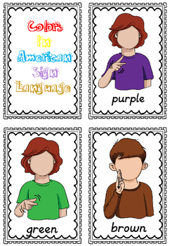 Photo Style Color Posters (Sunnah Learners)