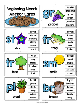 The Doorbell Rang by Pat Hutchins, Guided Reading Lesson Plan, Level J