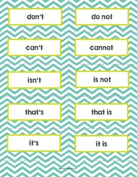 Why Can't I Fly? by Rita Golden Gelman Guided Reading Lesson Plan Level G