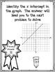 Math Skills Review Treasure Hunt