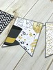 New Years Classroom Decor Banner Pack