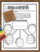 Informational Text Structure (Nonfiction Structure) Practice Packet—November Ed.