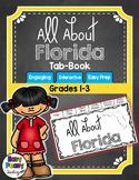 Florida Tab-Book