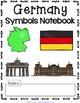 Germany Symbols