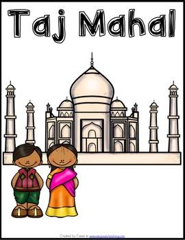 India Symbols